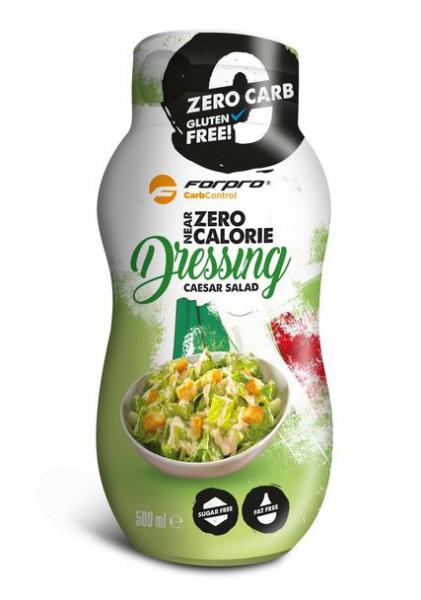 Near Zero Calorie Dressing (500ml), ForPro