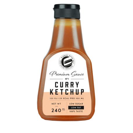 premium-curry-got7