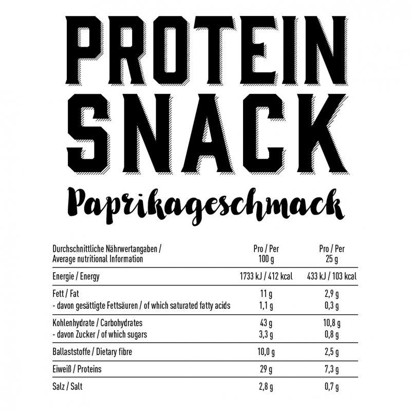 got7-protein-snack-nachos-2