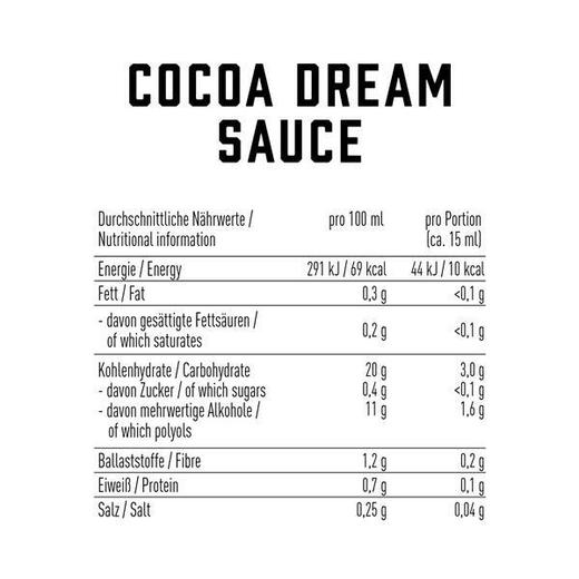 got7-sweet-premium-sauce-cocoa-dream-sauce-chocolate_2