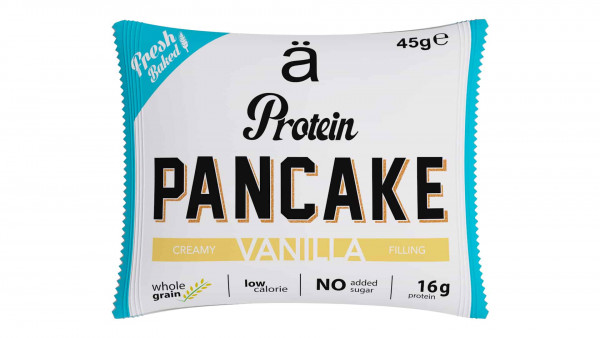 Ä Protein Pancake (45g), Next Level Foods