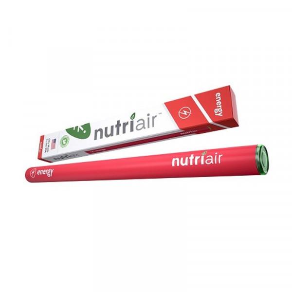 Nutriair Sticks