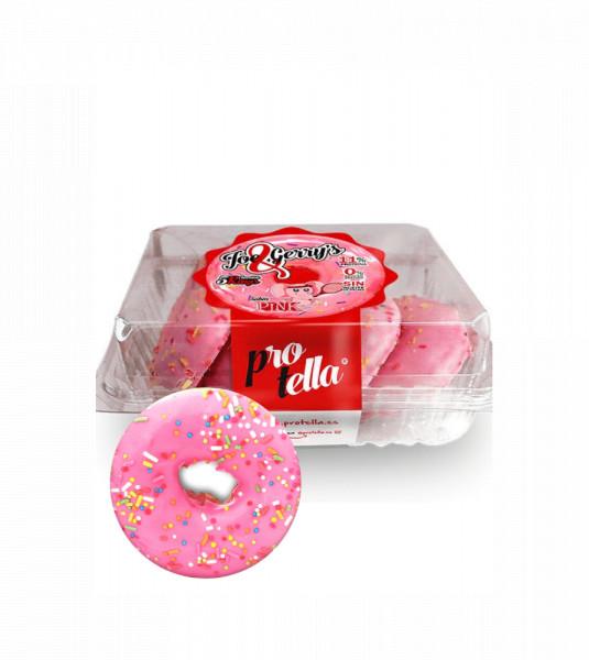 Protella Joe & Gerry´s Pink