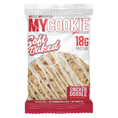 prosupps-my-cookie-80g_1