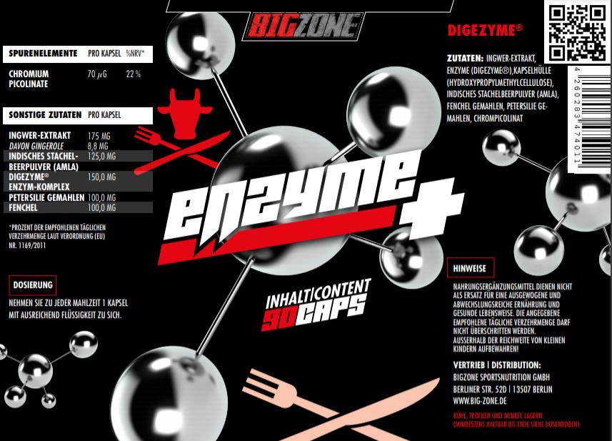 Enzymed9V3qrjoeSYNG
