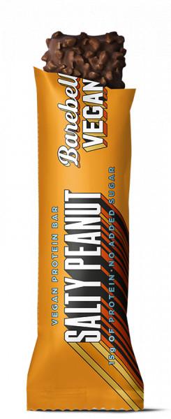 Barebells Vegan Box (12x55g)