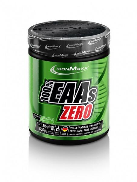 EAA Zero (500g), Ironmaxx