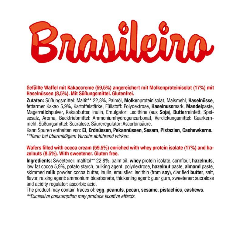 got7-brasileiro-glutenfreie-waffel-mit-proteinreicher-kakaocreme-und-haselnuessen_1-3