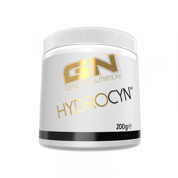 HydroMax - 65% Glycerin (200g, GN Laboratories