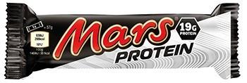 Mars Riegel (57g)