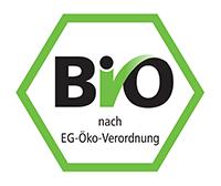 bio-siegel-eg-oeko-de