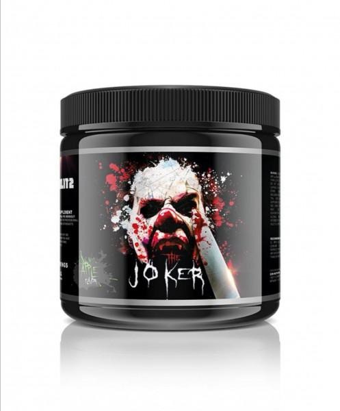 The Joker (165g), Pre Workout