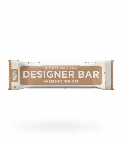 Designer Bar (60g), ESN