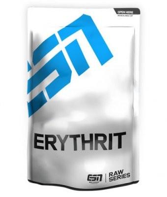 Erythrit (1000g), ESN