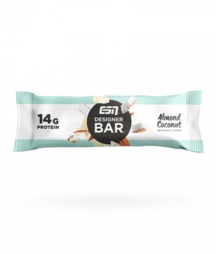 Designer Bar (45g), ESN Supplements