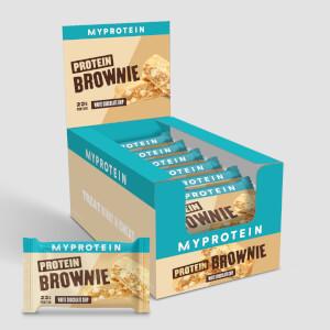 Protein Brownie (75g), MyProtein
