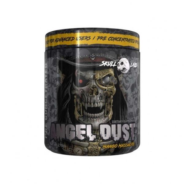 Angel Dust (270g), Skull Labs