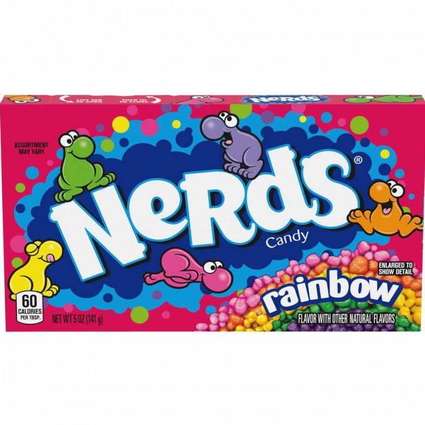 Nerds Rainbow (141g)
