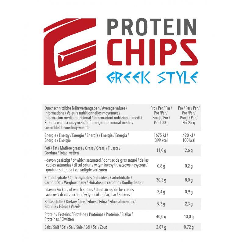 GOT7-High-Protein-Chips-Greek-Style_b2