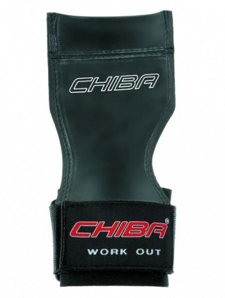 Chiba Powergrip 40650