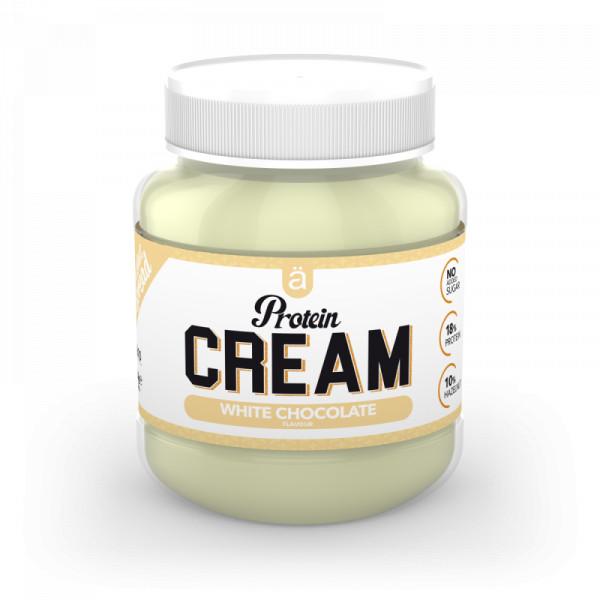 Protein Cream (400g), Näno Nutrition