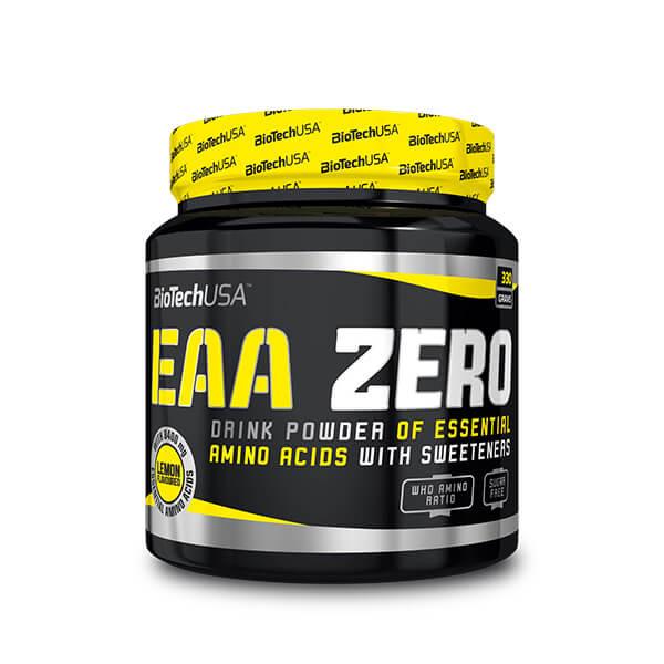 EAA Zero (330g), Biotech USA