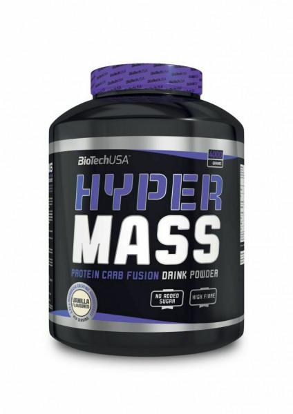 BioTechUSA Hyper Mass (4000g)