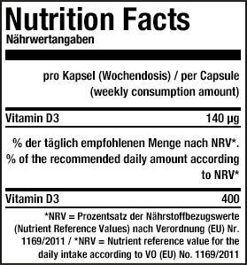 ESN-vitamin_d3