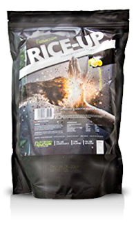 Rice Up (1000g), NLounge