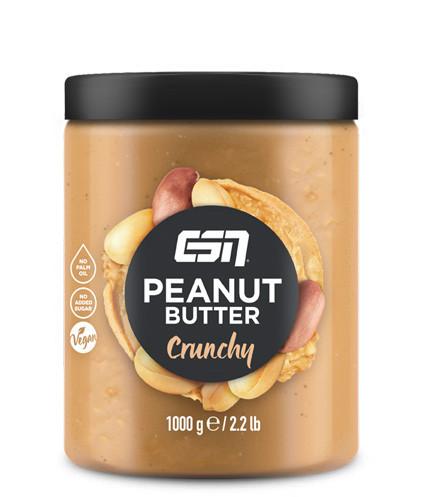 Peanutbutter (1000g), ESN