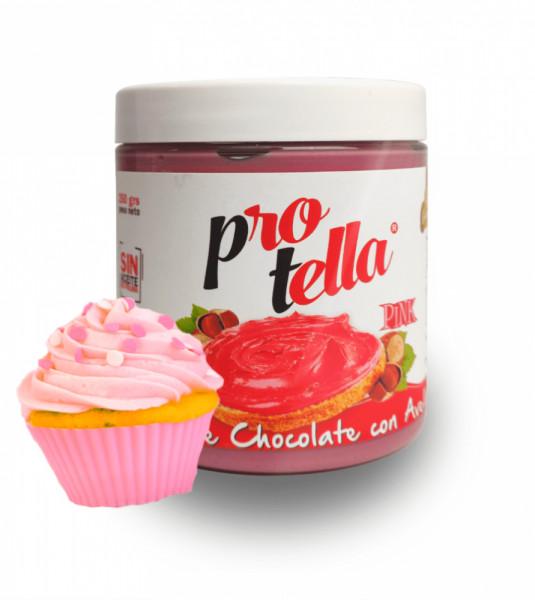 Protella Protein Spread 250g