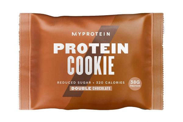 Protein Cookie (75g), MyProtein