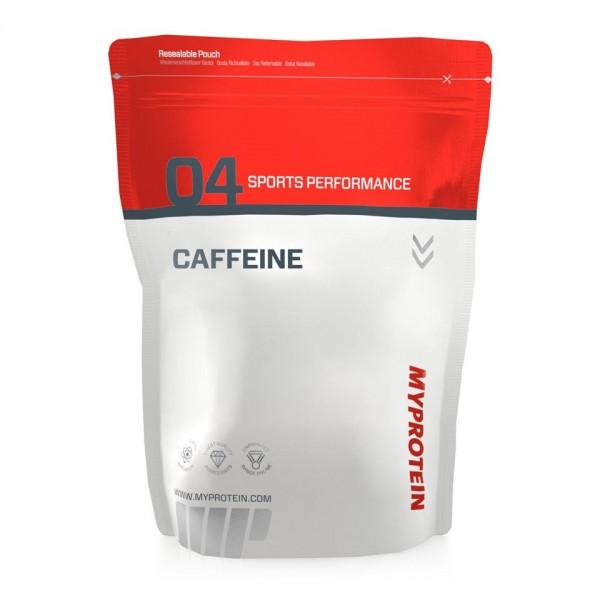Caffeine (100g), MyProtein