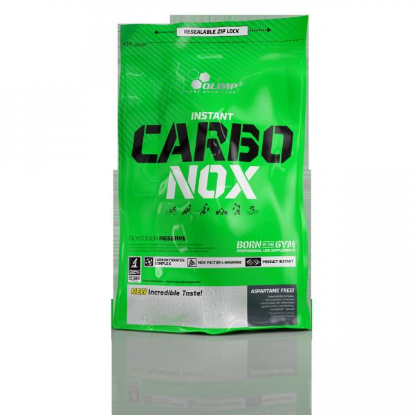 Carbonox (1000g), Olimp