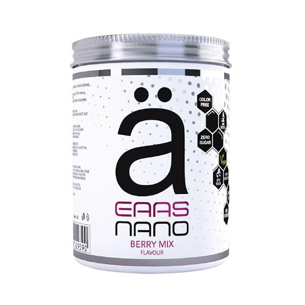 Ä EAA Nano (420g), Nextlevel Nutriton