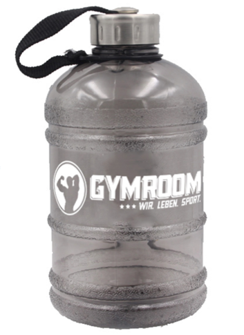 Water Jug (1300ml), Gymroom