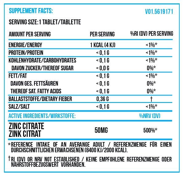 zinc-citrate-GN