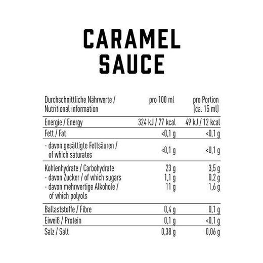 got7-sweet-premium-sauce-caramel-sauce_2
