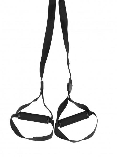 Sling-Trainer, Matatasports