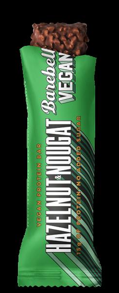 Barebells Vegan Bar (55g)